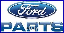 11 thru 16 Ford Super Duty F250 F350 OEM Ford Parts Fog Lamp Light Kit XLT Model
