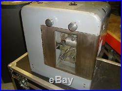 16mm EASTMAN MODEL 25 Projector Head (Good for parts or display)