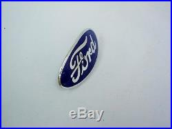 1932 Ford Car Street Rod 1932-1935 Ford Pickup Truck Radiator Shell Emblem Logo