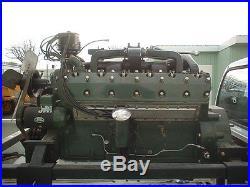 1932 Packard Twin Six Engine V12 Twelve 1933 1934 1935 1936 1937 1938 Super 8