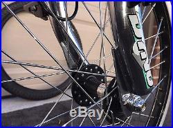 1990 Dyno Slammer Team Model Parts