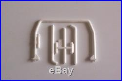 1 Rollbar ONLY 124 Model Car Donor Parts Drag Hot Rod Street Machine