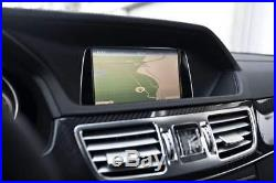 2012-2016 Mercedes Models NTG4.5 V18.0 COMAND 2018 Navigation Update B C E G GL