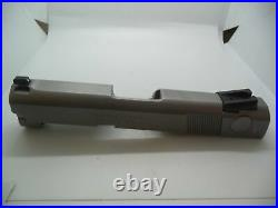 6906 Smith & Wesson Model 6946 9mm Complete Slide Assembly Used Parts