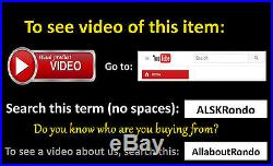 ALUMINUM SK CM TRUCK BED ALSK MODEL Dodge SHORT BED flatbed NEW Withwarranty