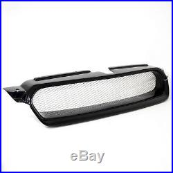 AVO S1104M8GB001T Front Grill for 2005-2007 Subaru Legacy GT 2.5L Models