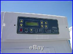 AirClean Systems PowderSafe 700 Series Model# AC730C Parts or Repair (9Z)