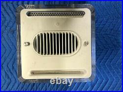 Apple PowerMac G4 450 Cube Model M7886 Cube Only for Parts Repair