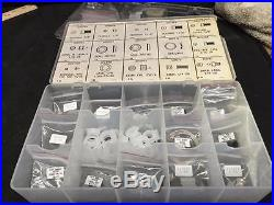 Applied Biosystems 392/394 Spare Parts Kit Model 401082