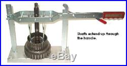 Auto Transmission Clutch Spring Compressing tool HAGERTY SNAPRESS (T-0158-SP)