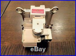 BRAND NEW OEM DJI Phantom 3 Camera and Gimbal Set for Advanced HD Model Parts