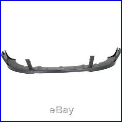 Bumper Valance For 02-05 Audi A4 Quattro Up to Chassis 8E-5-400-000 Front Primed