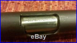 COLT 1911 slide barrel top end parts kit Government model 38 super 80 Series