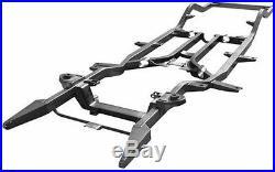 Chevrolet Chevy Car All Models / Nomad Steel Frame 1955,1956,1957