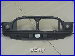 Classic Mini Front End Panels For Mpi Models Roughly'96 Onwards