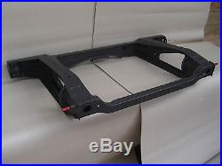 Classic Mini Rear Subframe Dry Type For Pre 1991 Models 40-10-007
