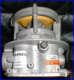 Ct425m-2 Impco Model 425 Carb/mixer New Free Shipping