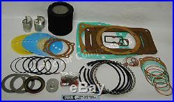 Curtis Model C98 Tune Up Rebuild Kit Parts Masterline Air Compressor
