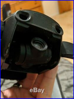 DJI Mavic Air Model U11X Black For Parts/Repair