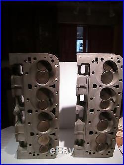 Dirt Late Model Parts