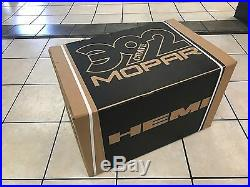 Dodge 6.4L 392 Hemi Late Model Plug N Play Stand Alone PCM and Harness Mopar