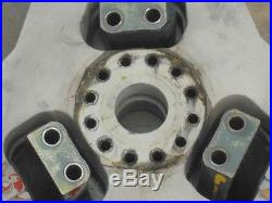 EUROCOPTER HELICOPTER PARTSMODEL # 350AMFG. DATE 11/03AVIATION PARTS