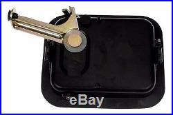 FORD & STERLING DOOR HANDLE (SET) For Ford L8000/ L9000 MODELS
