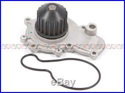 Fits 96-99 Dodge Mitsubishi Chrysler 2.0L DOHC Overhaul Engine Rebuild Kit 420A