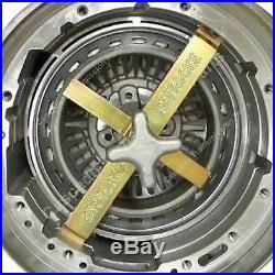 Ford Transmission Tool Intermediate Spring Compressor E4OD 4R100 E40D Piston