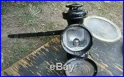Ford model t parts