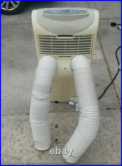 Friedrich Portable Air Conditioner Model P12B-A For Parts/Repair LOCAL PICK UP