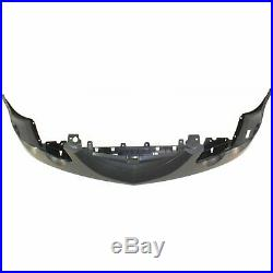 Front Bumper Cover For 2002-2004 Acura RSX Primed