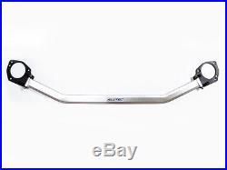 Front upper aluminum strut tower bar brace For 2009-2013 Mini Cooper R56 S Model