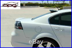 Genuine Holden Rear Window Visor Sunshade Wm Wn Statesman / Caprice Models
