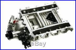 Genuine Replacement Supercharger for V8 models. 12670278
