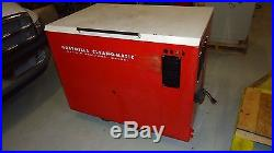 Graymills Parts Washer Cleaner, Model 900 A