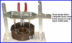 HAGERTY SNAPRESS Auto Transmission Clutch Spring Compressing tool T-0158-SP