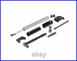 HRival Arms Upper Slide parts Completion Kit for Glock Gen 3 4 Model 17 19 26 34