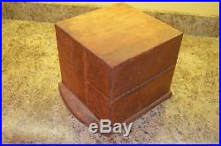 Hamilton model 22 Outer box for parts