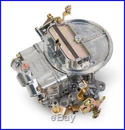 Holley Model 2300 Carburetor 2-Bbl 500 CFM 0-4412S