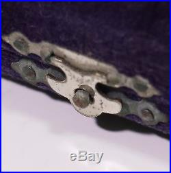 Japanese Vintage model parts /Free Shipping/m12430ca
