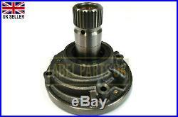 Jcb Parts Hyd. Pump Transmission For Various Jcb Models (20/925327, 20/900400)