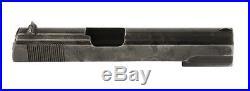 Kongsberg Model 1914 (Colt 1911) Pistol Parts Kit. 45 ACP