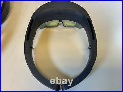Lot Of 4 Microsoft Hololens VR Headset Model 1688 For Parts