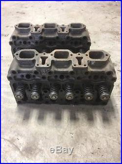 Mack r model parts