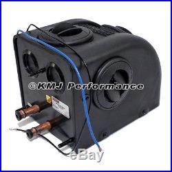 MaraDyne H-400012 12 Volt Universal Cab Heater 13,200 BTU Model 4000