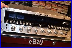 Marantz Model 2325 Stereophonic Receiver FOR PARTS