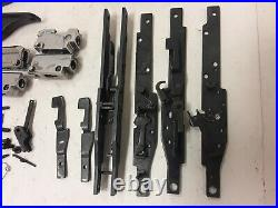 Marlin Glenfield model 60 22cal spare rifle parts lot