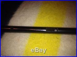 Model 64 Winchester 30-30 PRE 64 20 In CARBINE BARREL Vintage Rifle Parts