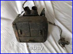 Model A Ford Parts Doors Engine Hood Window Frame Heater switch Panel Misc parts